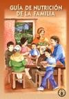 Gua De Nutricin De La Familia
