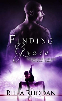 Finding Grace image