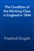 Friedrich Engels - The Condition of the Working-Class in England in 1844 grafismos