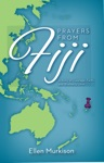 Prayers From Fiji