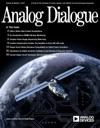 Analog Dialogue Volume 48 Number 2