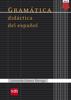 Gramática didáctica del español (eBook-ePub) - Leonardo Gómez Torrego