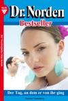 Dr Norden Bestseller 96 - Arztroman