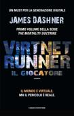 VirtNet Runner - Il giocatore