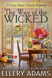 The Way of the Wicked PDF Download