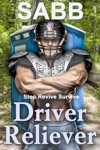 Driver Reliever Gay Erotic Romance