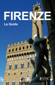 Firenze - La Guida