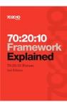 702010 Framework Explained