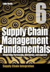 Supply Chain Management Fundamentals Module 6