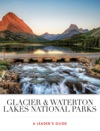 Glacier  Waterton Lakes National Parks