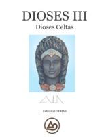 DIOSES III