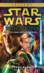 The Cestus Deception Star Wars