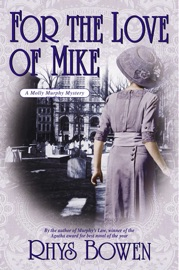 For the Love of Mike PDF Download