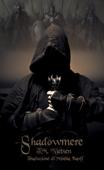 Shadowmere: Libro 3 Della Serie Salto Dimensionale