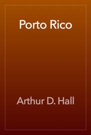 Porto Rico