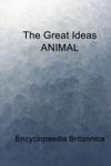 The Great Ideas ANIMAL
