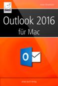 Microsoft Outlook 2016 für den Mac