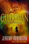 Guardian A Jack Sigler Continuum Novella