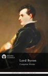 Delphi Complete Works Of Lord Byron