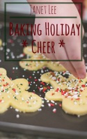 Baking Holiday Cheer