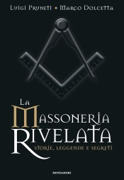 Download and Read Online La Massoneria rivelata