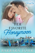 Her Favorite Honeymoon