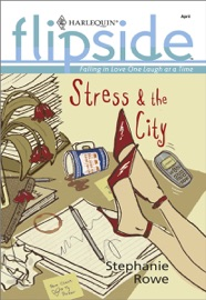 Stress & the City PDF Download