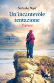 Un'incantevole tentazione - Eversea Book Cover