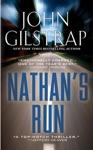 Nathans Run