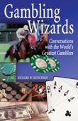 Gambling Wizards