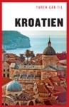 Turen Gr Til Kroation