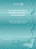 AgustГn De La Rosa - La cuestion de Galileo - discutida matematica y astronomicamente ilustraciГіn