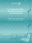 La cuestion de Galileo - discutida matematica y astronomicamente