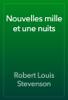 Robert Louis Stevenson - Nouvelles mille et une nuits artwork