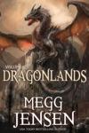 Dragonlands Books 1 - 3