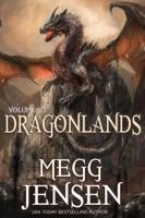 Dragonlands, Books 1 - 3