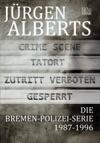 Die  Bremen-Polizei-Serie  1987-1996