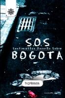 S.O.S. Bogotá - (Sentimientos Oscuros Sobre Bogotá)