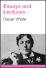Oscar Wilde - Essays and Lectures 앨범 사진