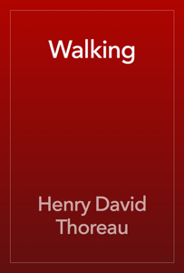 Walking Book Review