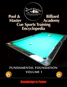 pool billiard master academy cue sports training encyclopedia on rh books apple com
