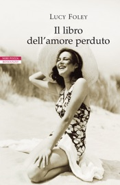Il libro dell'amore perduto PDF Download