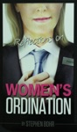Reflections On Womens Ordination