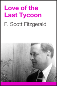 Love of the Last Tycoon