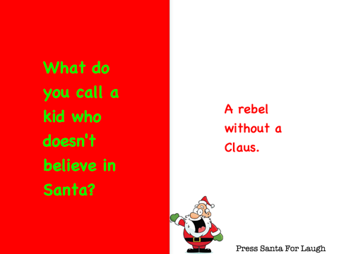 Christmas Jokes For Kids.Christmas Jokes For Kids By Peter Crumpton On Apple Books