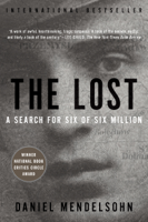 The Lost ebook Download