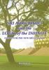Sri Aurobindo And The Logic Of The Infinite