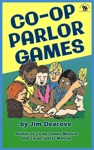 Co-operative Parlor Games