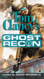 Tom Clancy's Ghost Recon PDF Download