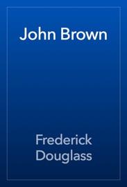 John Brown read online